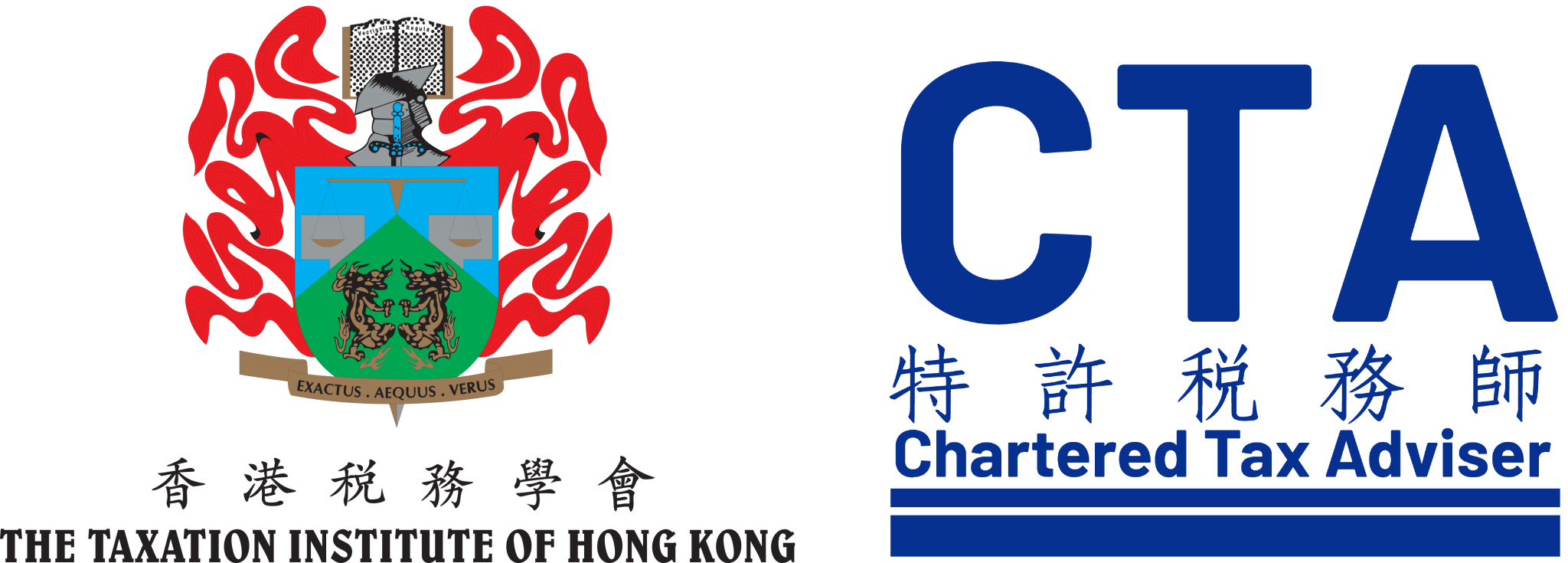 The Taxation Institute of Hong Kong